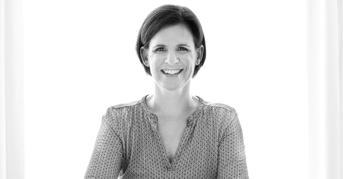 Angelika Hoffer-Pober