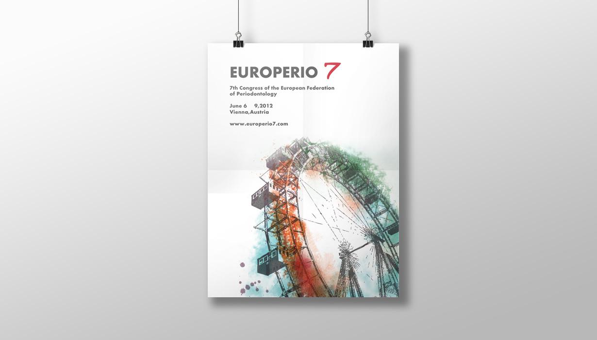Europerio