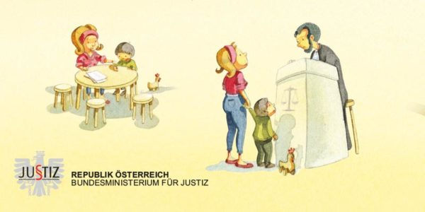 justizbetreuungsagentur