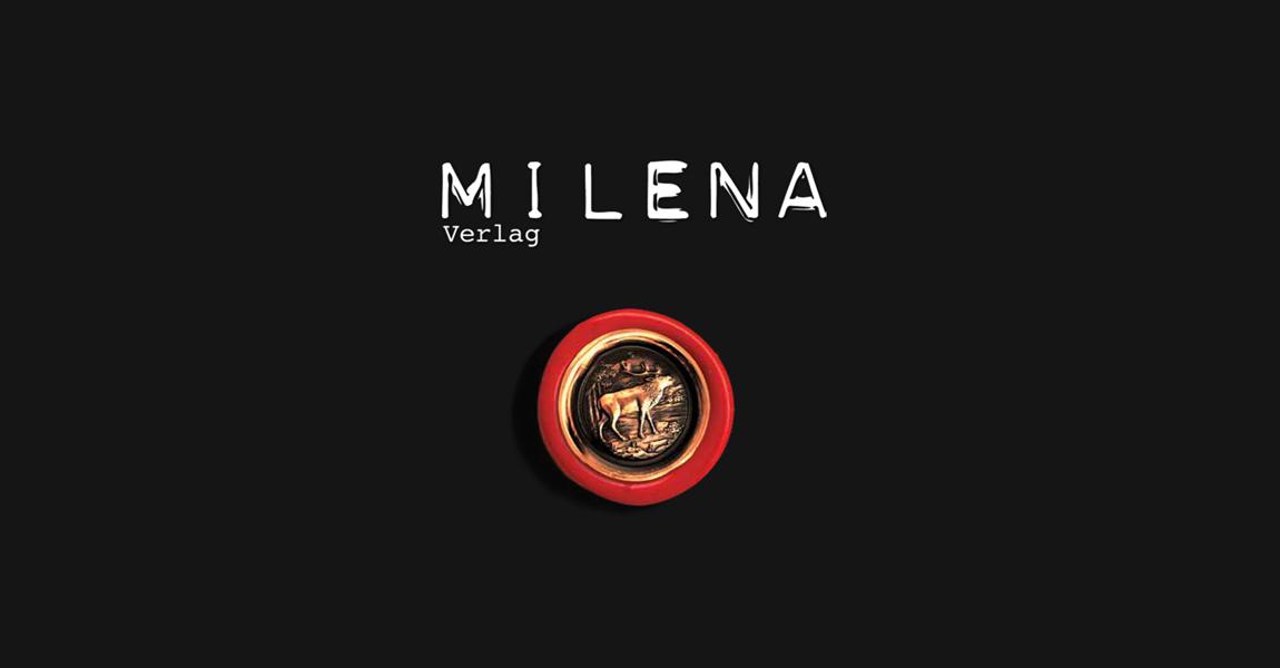 Milena Verlag