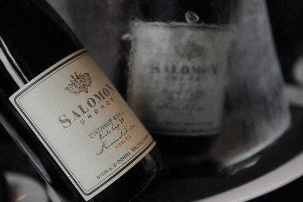 salomon wines
