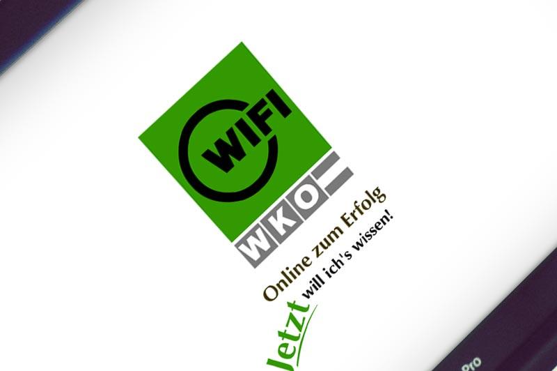 wifi-elearning