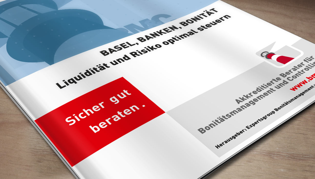Wirtschaftskammer Niederösterreich