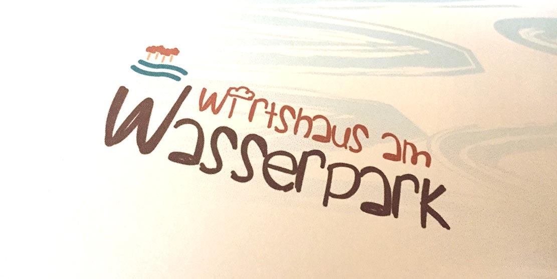 wirtshaus am wasserpark - kids menu