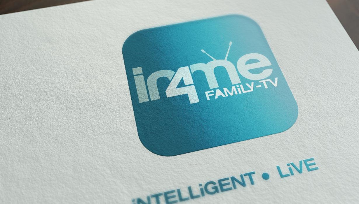 in4me family-tv