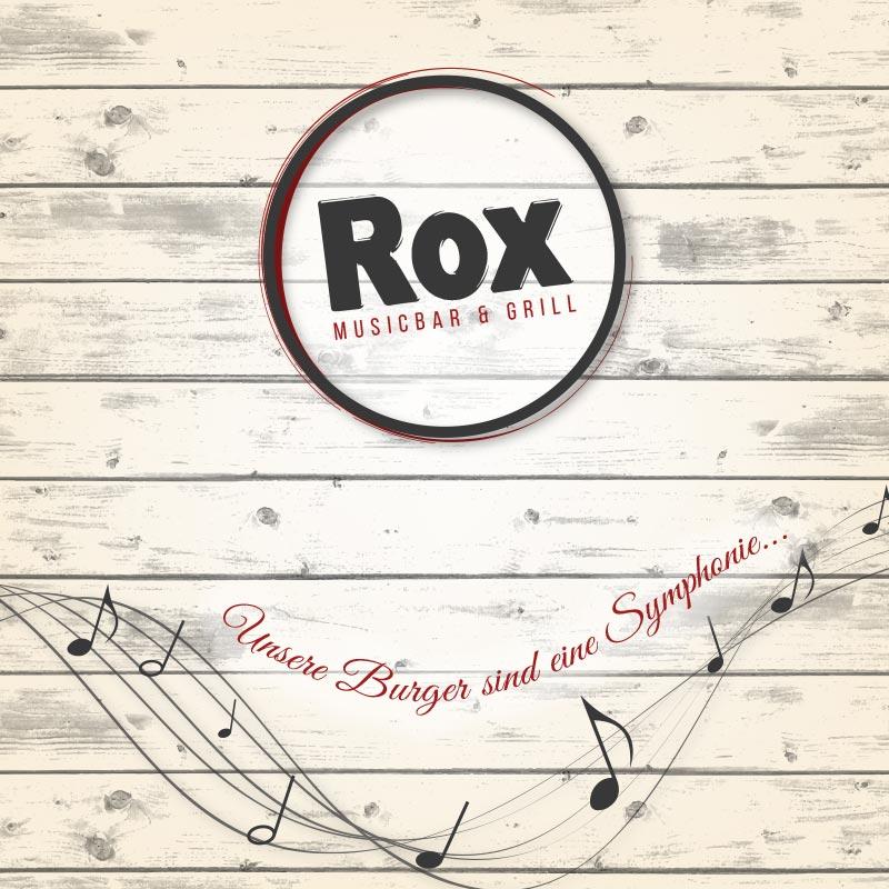 rox musicbar & grill