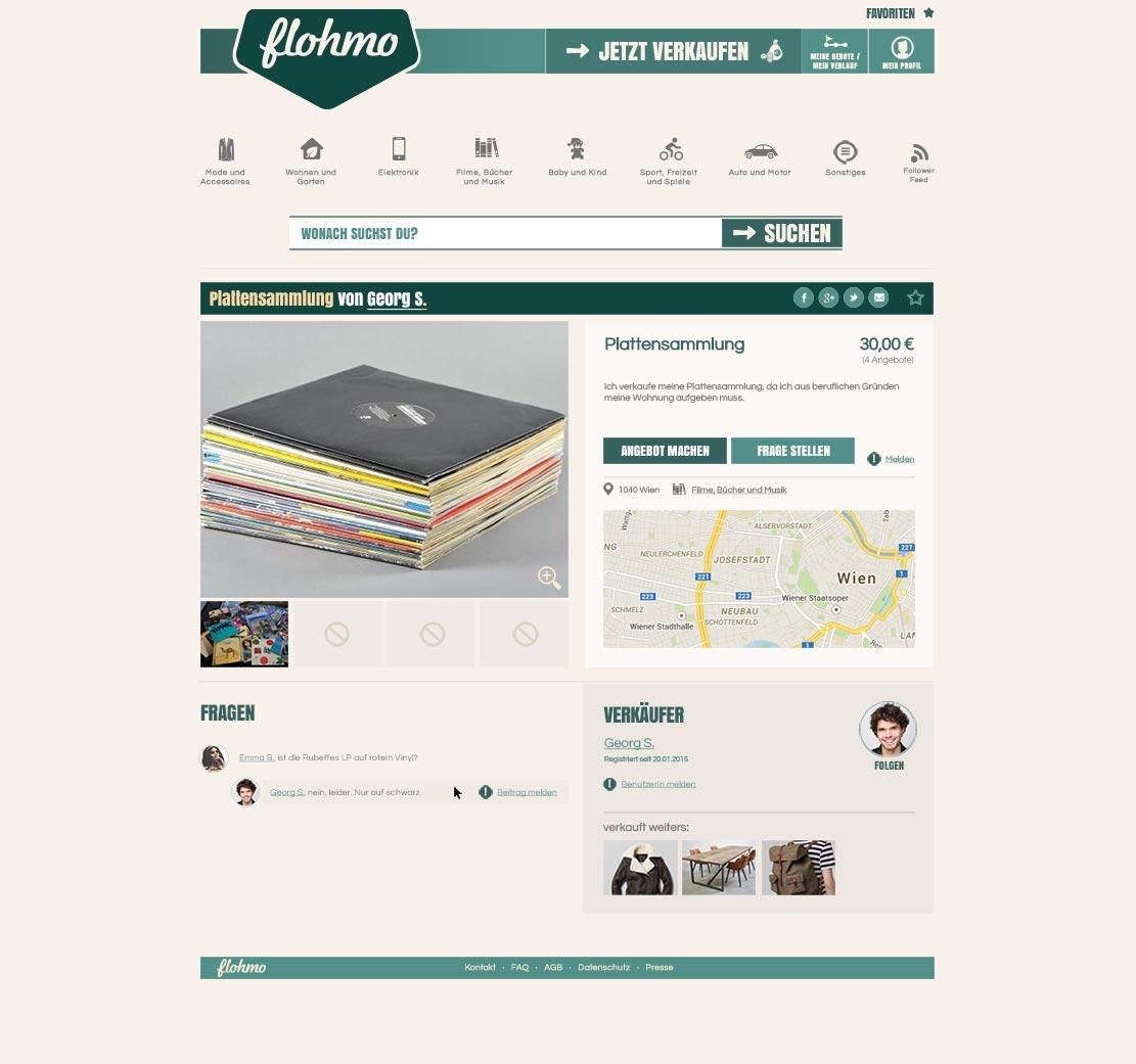 flohmo