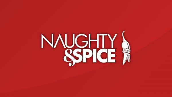 naughty&spice
