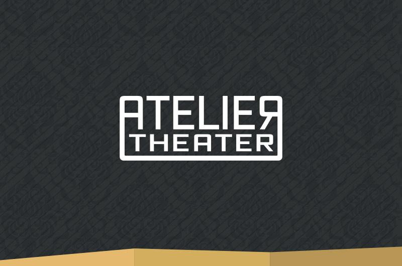 Ateliertheater