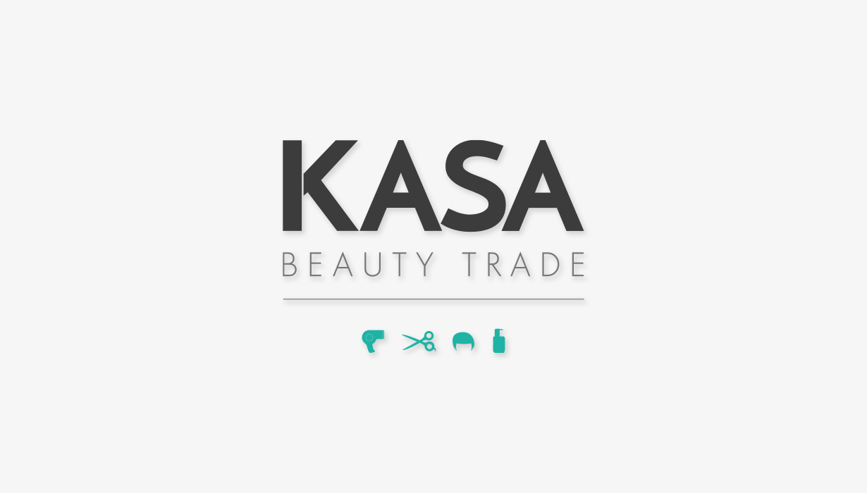 KASA Beauty Trade