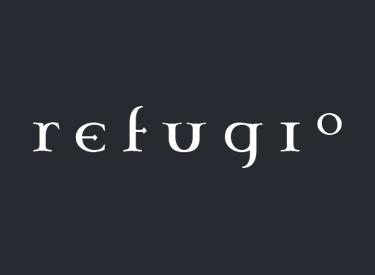 Refugi-O