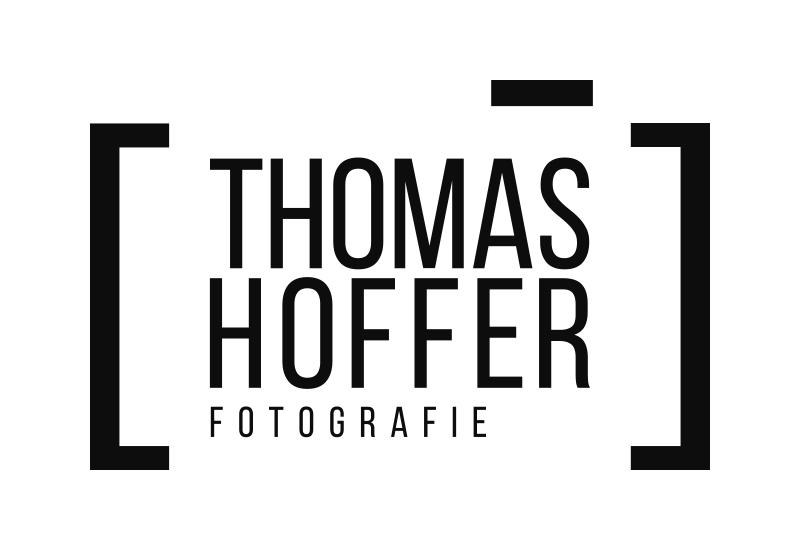 Thomas Hoffer Fotografie