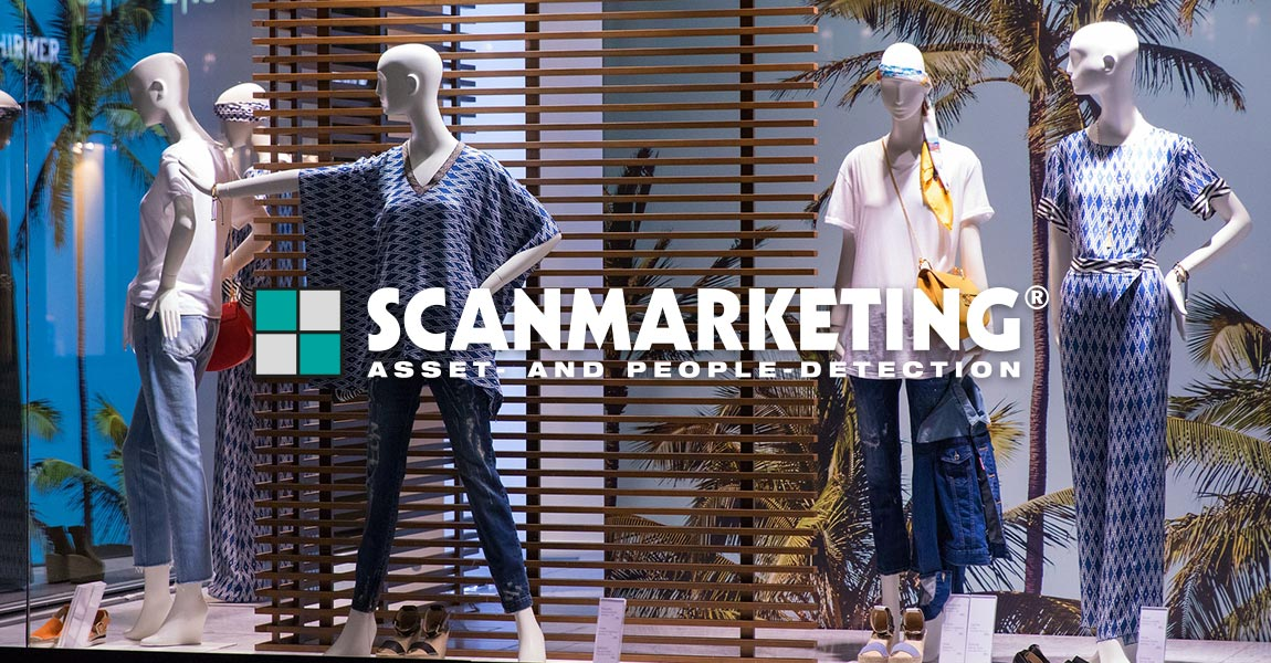 Scanmarketing