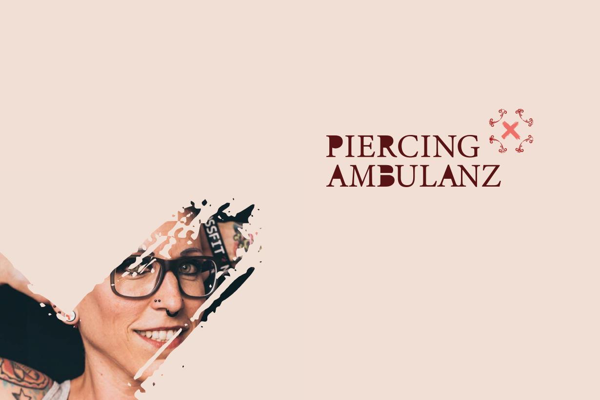 piercing ambulanz
